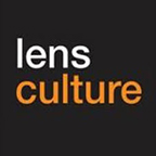 g to lens culture