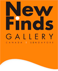 g to new finds gallery canada singapore